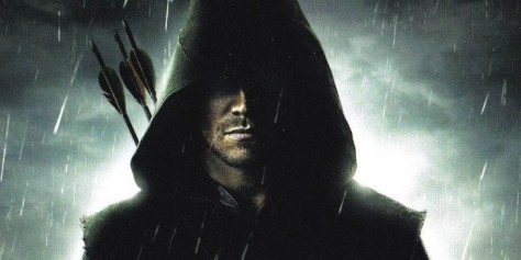 arrow-international-poster001f-730x365