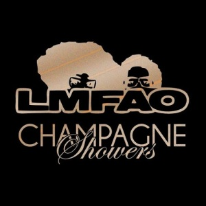 LMFAO-Champagne-Showers-feat.-Natalia-Kills
