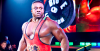 Fan Retrospective: Big E. Langston