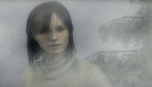 Angela_Fog1
