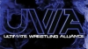 Zell's Ultimate Wrestling Alliance Indie Results 02/11/13