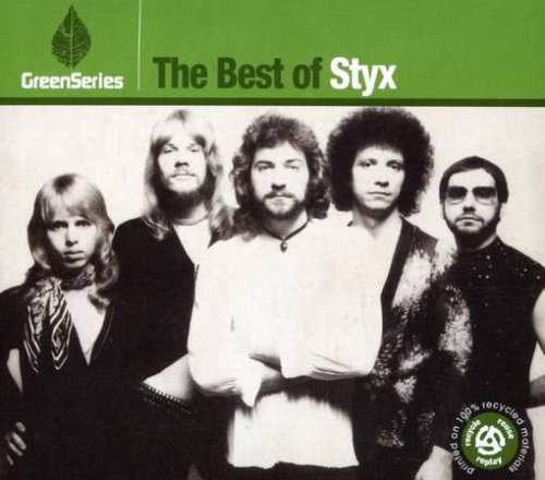 10 Underrated Styx Songs – Pastime Viewpoints