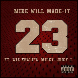 Mike-Will-Made-IT-23-600x600
