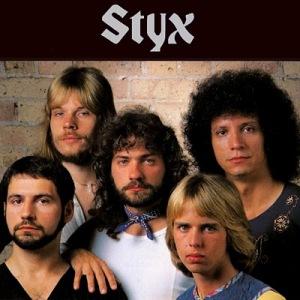 STYX PIC