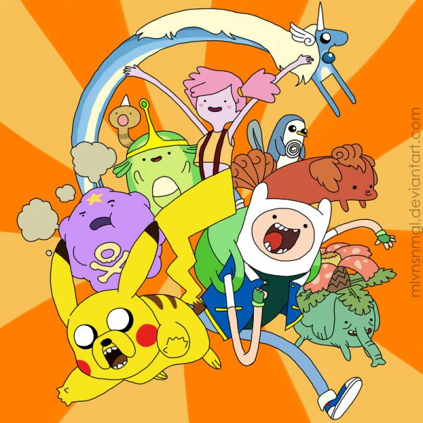 50555556722acd4780dc41b23155805f-pokemon-adventure-time
