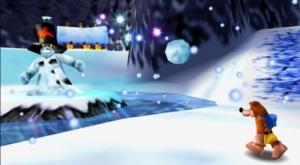 banjo-kazooie_snowman