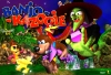 My Top 10 Favorite Banjo Kazooie Levels