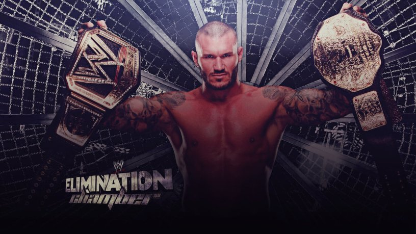 elimination_chamber_poster__by_menasamih-d732x67