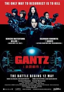 SG-GANTZ-movie-poster