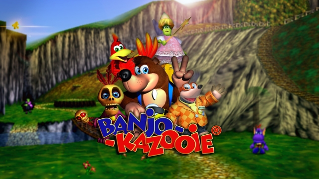 banjo_kazooie___wallpaper_by_squiddytron-d61rbzk