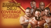 "PTVP Talks TNA Slammiversary 2014 ""Team 3D To The Hall of Fame"""
