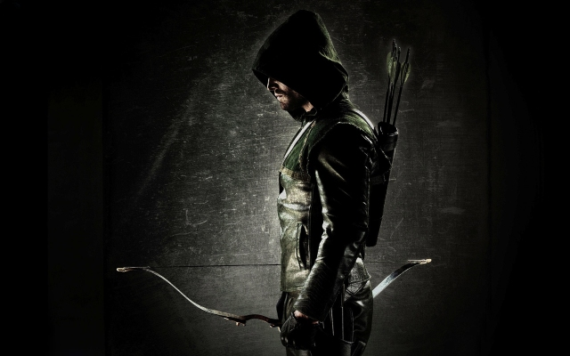 Best-Photo-of-Arrow