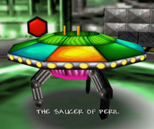 Bt_saucer_of_peril