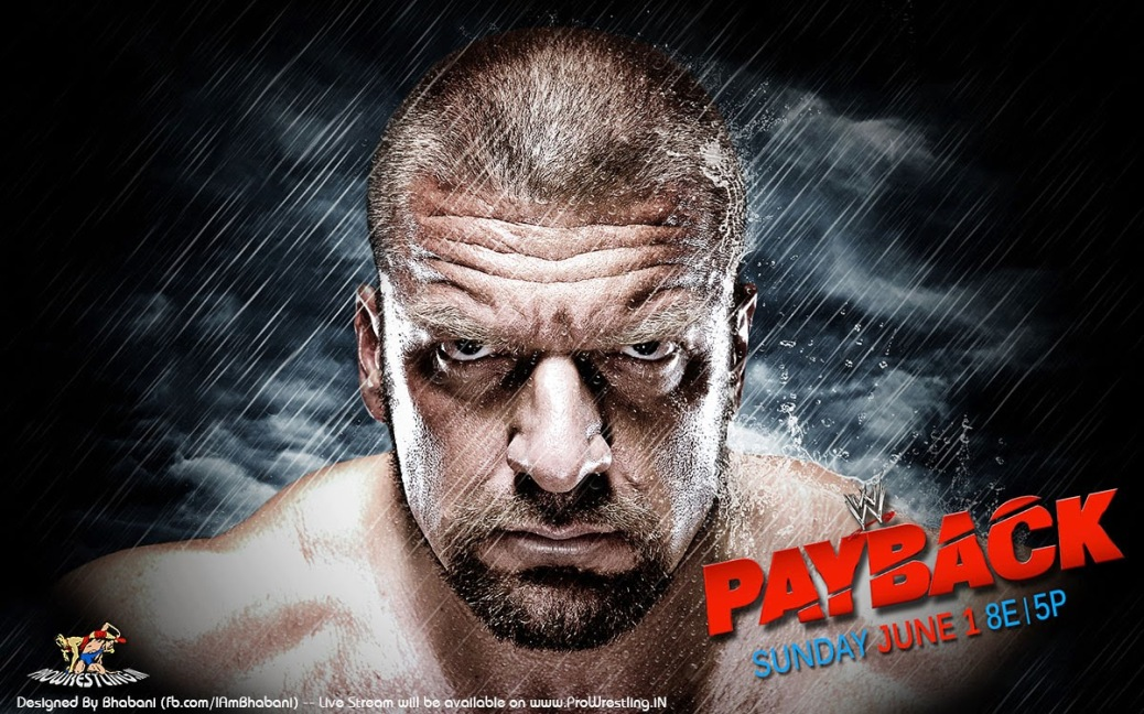 wwe-payback-2014-hq-wallpaper-by-prowrestling.in-public-thumb