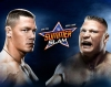 The Ring Of Fyre 2.0 – WinterWham (SummerSlam 2014 Predictions)
